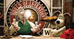 Wallace & Gromit: Welt der Erfindungen – Bild: BBC