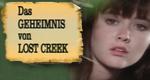 Das Geheimnis von Lost Creek