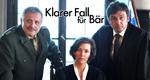 Klarer Fall für Bär – Bild: ZDF/Thomas R. Schumann