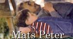 Mats-Peter