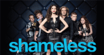 Shameless – Bild: Showtime Networks Inc.