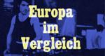 Europa im Vergleich