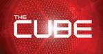 The Cube – Bild: itv