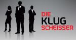Die Klugscheißer – Bild: BR/Wilschewski