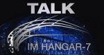 Talk im Hangar-7 – Bild: ServusTV