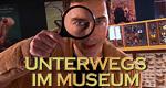 Unterwegs im Museum – Bild: Anixe