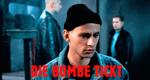 Die Bombe tickt – Bild: ARD
