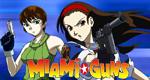 Miami Guns