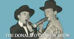 The Donald O'Connor Show