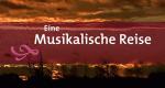 Musikalische Reise – Bild: SWR