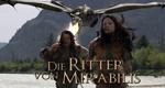 Die Ritter von Mirabilis – Bild: RHI Entertainment