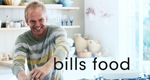 Bills Food – Bild: RTL Living