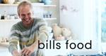 Bills Food – Bild: RTL Living
