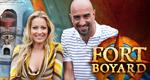 Fort Boyard – Bild: kabel eins