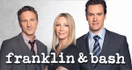 Franklin & Bash – Bild: Sony Pictures Home Entertainment