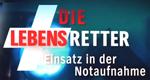 Die Lebensretter – Bild: NDR