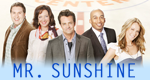 Mr. Sunshine – Bild: ABC Television