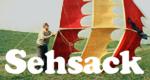Sehsack