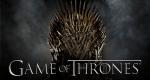 Game of Thrones – Bild: HBO