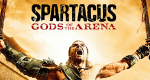 Spartacus: Gods of the Arena – Bild: Starz