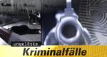 Ungelöste Kriminalfälle – Bild: SF DRS