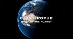 Planet Erde – Bild: Channel 4