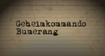 Geheimkommando Bumerang