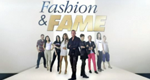 Fashion & Fame - Design your dream! – Bild: ProSieben