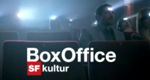 Box Office – Bild: SF SRG
