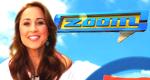 Zoom – Dein Starmagazin – Bild: Super RTL
