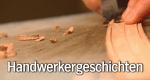 Handwerkergeschichten – Bild: NDR (Screenshot)