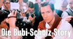 Die Bubi-Scholz-Story – Bild: ARD/Degeto