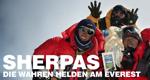 Sherpas – Die wahren Helden am Everest – Bild: SF SRG