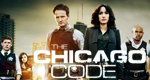The Chicago Code – Bild: FOX