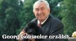 Georg Lohmeier erzählt... – Bild: BR