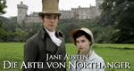 Jane Austen: Die Abtei von Northanger – Bild: Passion