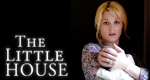 The Little House – Bild: itv