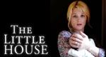 The Little House – Bild: itv