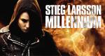 Stieg Larsson: Millennium – Bild: ZDF/Knut Koivisto [m]/Magna Mana Production