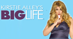 Durch dick und dünn mit Kirstie Alley – Bild: Lifetime Entertainment Services, LLC.