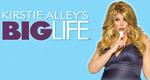 Durch dick und dünn mit Kirstie Alley – Bild: Lifetime Entertainment Services, LLC.