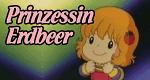 Prinzessin Erdbeer