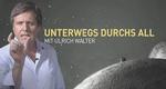 Unterwegs durchs All mit Ulrich Walter – Bild: National Geographic Channel