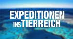 Expeditionen ins Tierreich – Bild: NDR