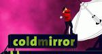 coldmirror – Bild: einsfestival