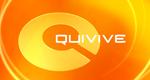 Quivive – Bild: rbb