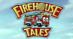 Geschichten aus der Feuerwache – Bild: Cartoon Network