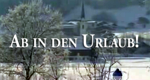 Ab in den Urlaub! – Bild: ZDF (Screenshot)