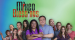 Mixed Blessings – Bild: Aboriginal Peoples Television Network