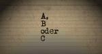 A, B oder C